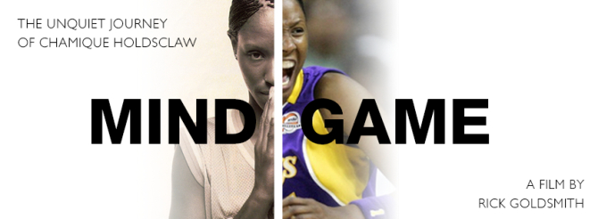 mind-game-fb-cover