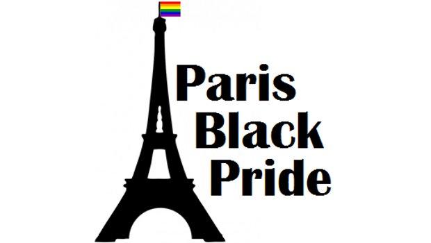 PBP LogoFeature Image