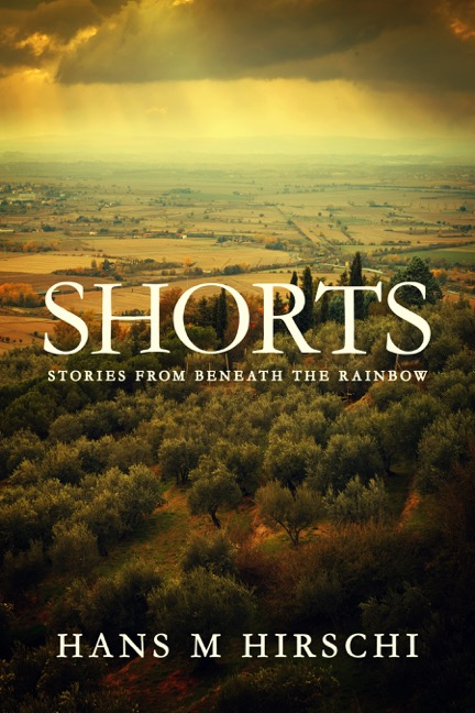 Shorts-cover