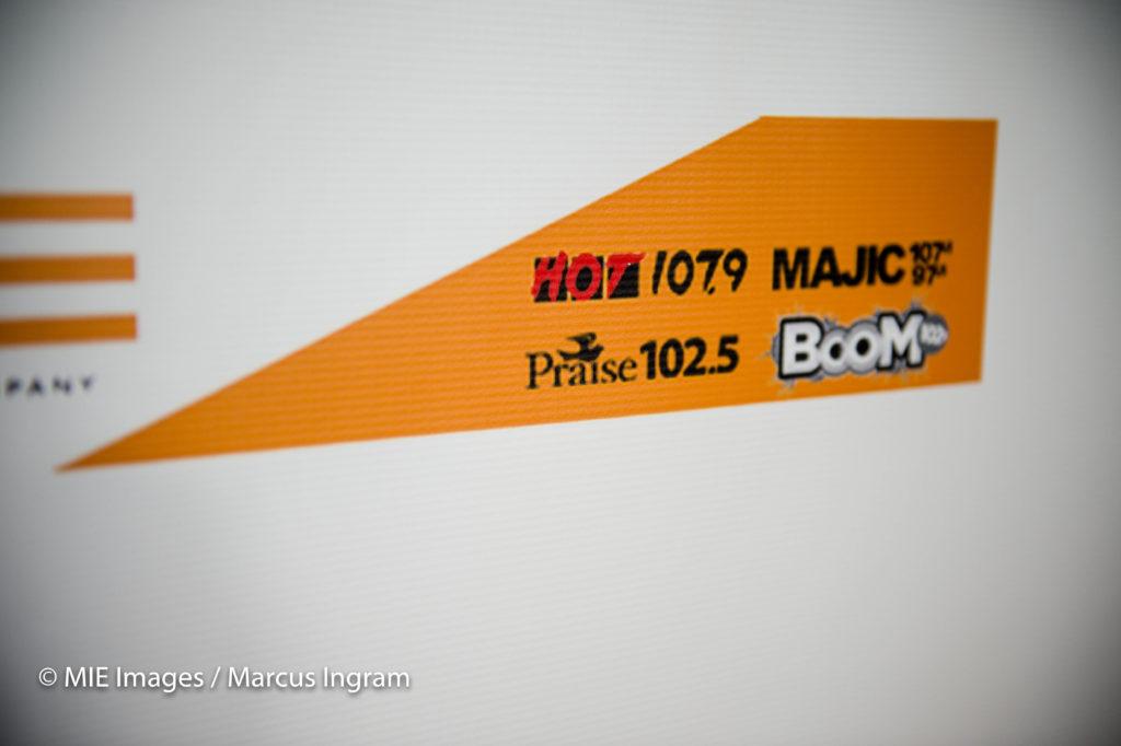 HBCUPower-1026