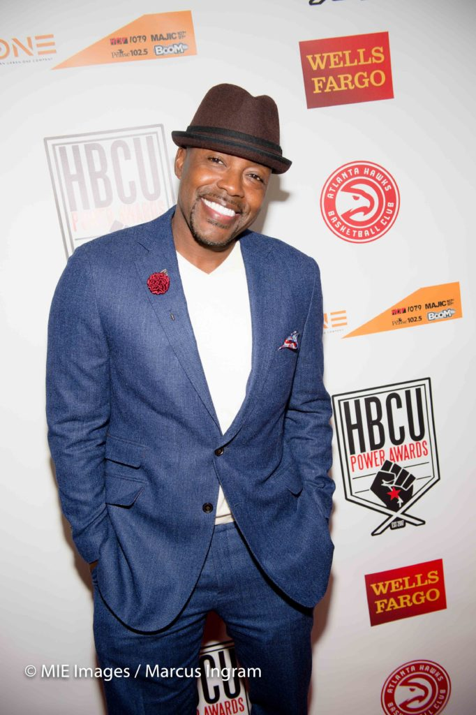 Will Packer (2)