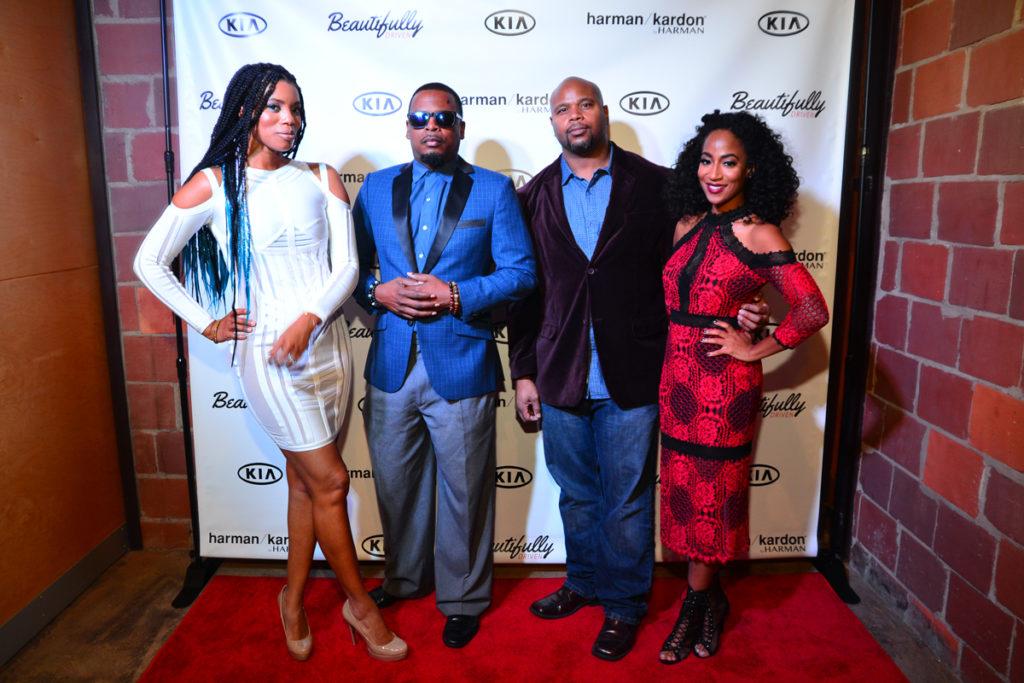 Kimberly Lachelle, Africa Miranda,Cigar Mike, John Horn (2)