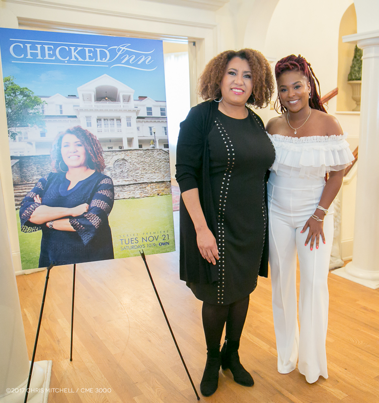 Monique Greenwood_Torrei Heart OWNS CHECKED INN Atlanta press day 11.14.17 006 photo by Chris_Mitchell _