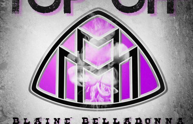 Blaine Belladonna
