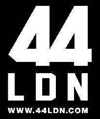 44 LDN Collection