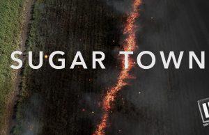 Sugar Town