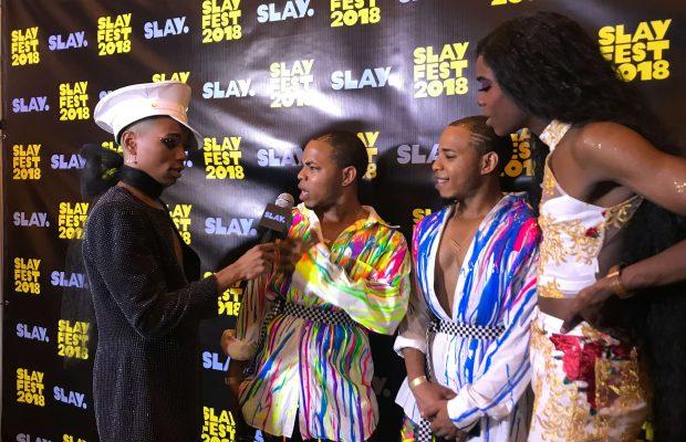 SlayFest