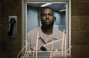 Jail Talk 710846