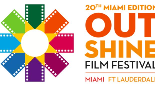 The OUTshine Film Festiva