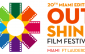 The OUTshine Film Festiva