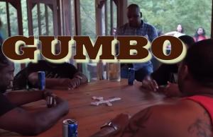 gumbo