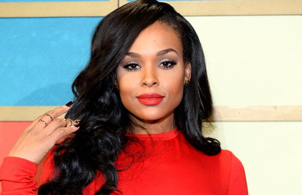 A Stone Cold Christmas.Demetria Mckinney Is A Scrooge In New Bounce Original Film