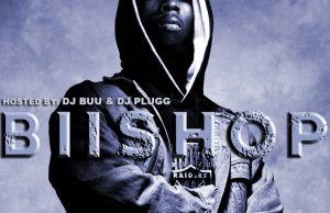 Biishop