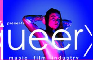QueerX