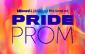 Pride Summit