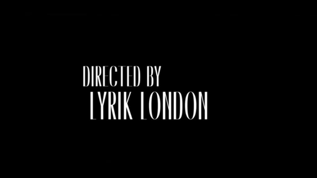 Lyriik1