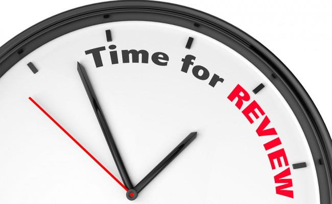 bigstock-Time-For-Review-Concept-33533546-650x400