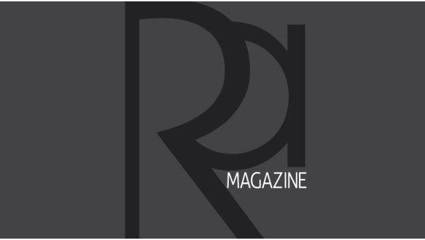 Raynbow Affair Logo