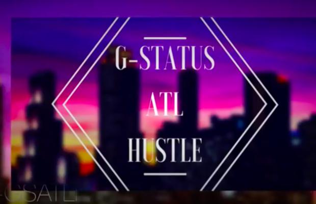 G-Status: ATL Hustle