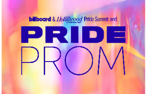 Pride Summit