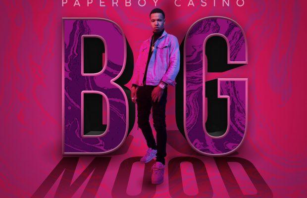 Paperboy Casino