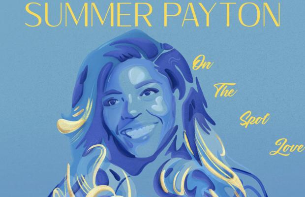 Summer Payton