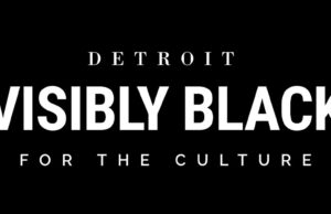 Visibly Black Announces Black Lives Matter Clothing Line