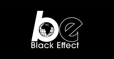 Black Effect Podcast Network