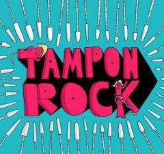 Tampon Rock